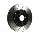 Xtreme Performance Brake Disc Rotor Product Photo
